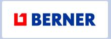 Blog Berner France