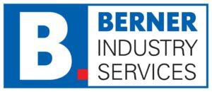 Logo Berner Industry Services