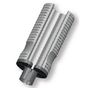 Outils de déconnexion métal système