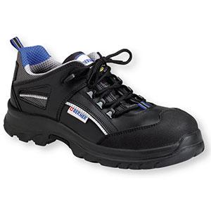 Chaussures de sécurité professionnelles